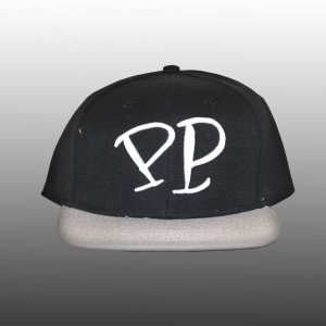 black-grey-cap